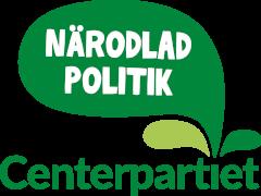 Närodlad politik